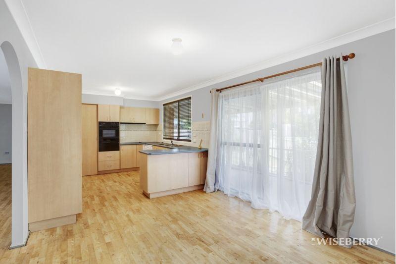 80 Pinehurst Way, Blue Haven NSW 2262, Image 2