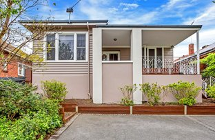 10 Melville Road, Pascoe Vale South VIC 3044