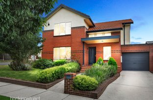 Picture of 6 Wilkinson Street, Reservoir VIC 3073