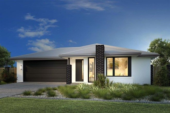 Picture of Lot 27 Pike Street, SAN REMO VIC 3925