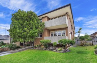 Picture of 2/111 Wellbank Street, North Strathfield NSW 2137