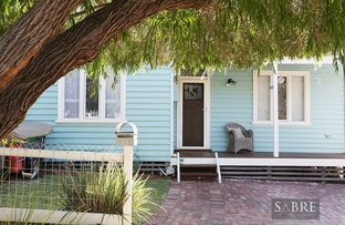 Picture of 19 Hampshire Street, East Victoria Park WA 6101