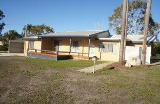Picture of 10 Barramundi St, Tin Can Bay QLD 4580