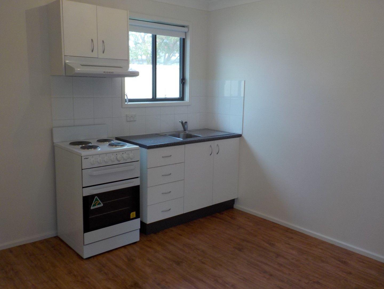 121A Cambridge Street, Cambridge Park NSW 2747, Image 1