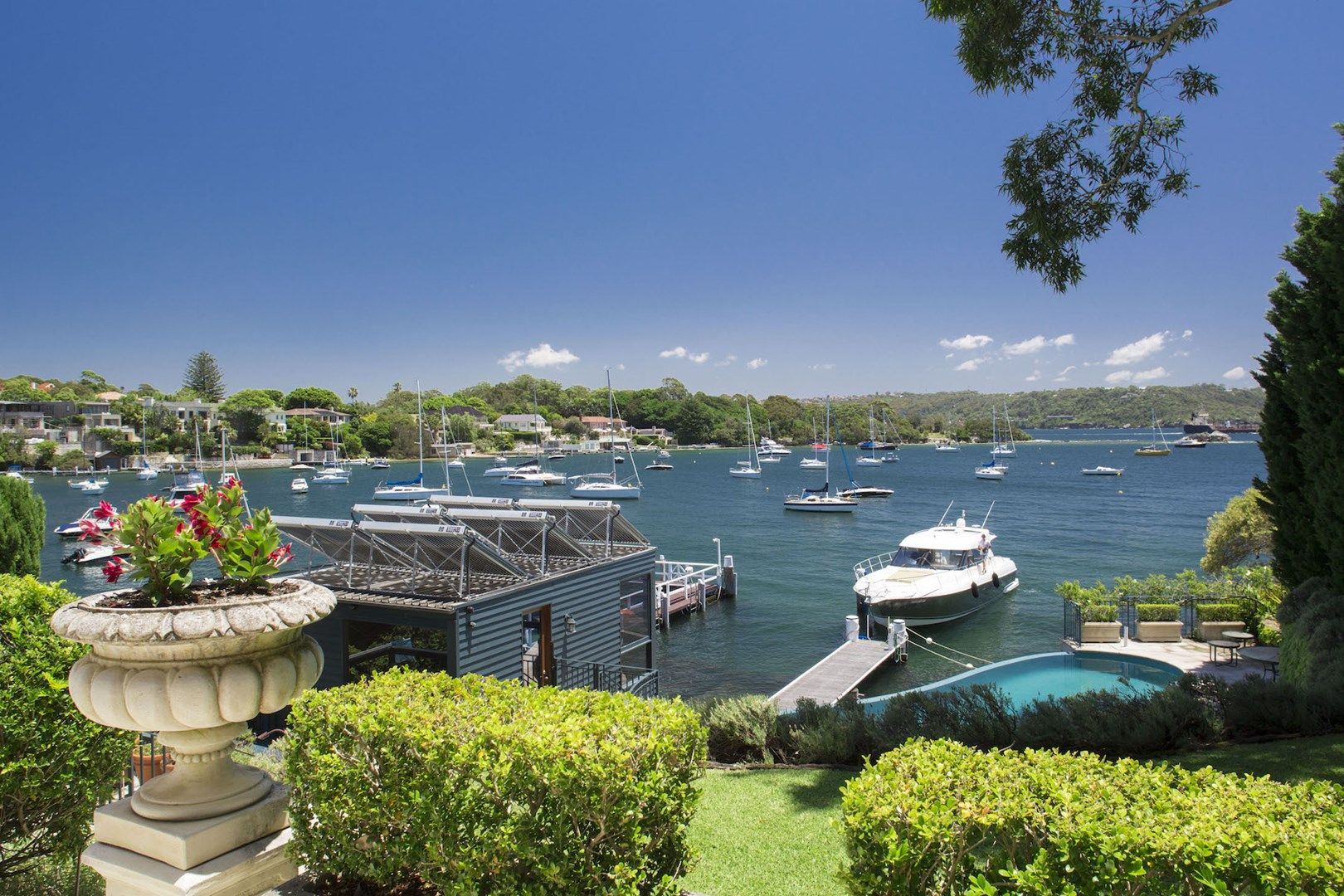 70 Wentworth Road, Vaucluse NSW 2030, Image 0