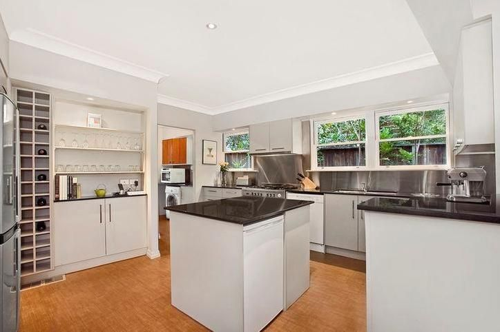 7 Herbert Street, TOOWONG QLD 4066, Image 2