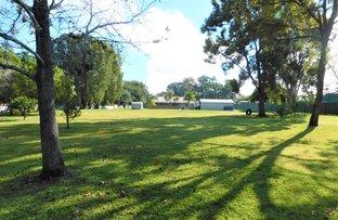 Picture of 50 Relesah, Ningi QLD 4511