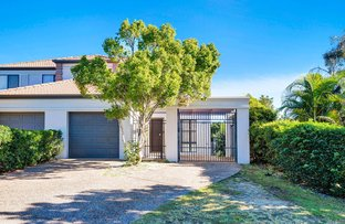 Picture of 25 Woody Views Way, Robina QLD 4226