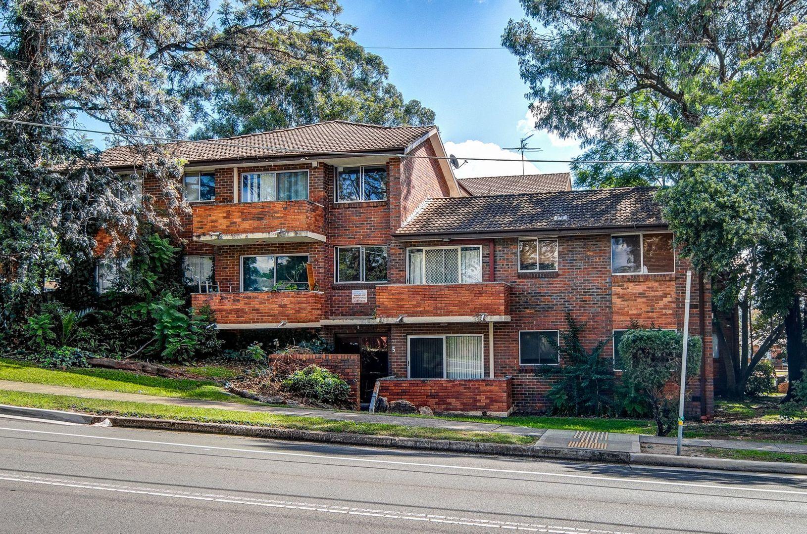 6/5 Lemongrove Road, Penrith NSW 2750, Image 0