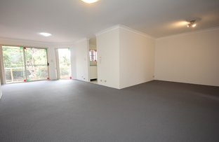 Picture of 1-5 Hampden Street, Beverly Hills NSW 2209