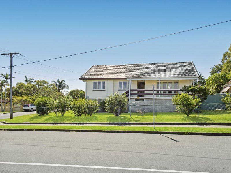 82 Eversleigh Road, Scarborough QLD 4020, Image 0