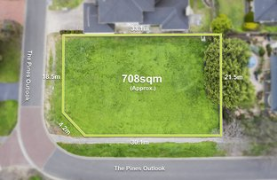 Picture of 23 The Pines Outlook, Doncaster East VIC 3109