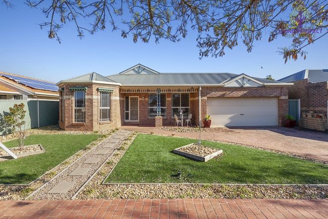 Picture of 236 Point Cook Road, POINT COOK VIC 3030