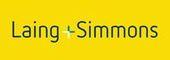 Logo for Laing+Simmons Bella Vista   Glenwood