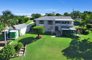Picture of 9 Ridgewood Road, Little Mountain QLD 4551