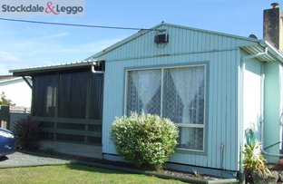 Picture of 46 Newark Avenue, Newborough VIC 3825