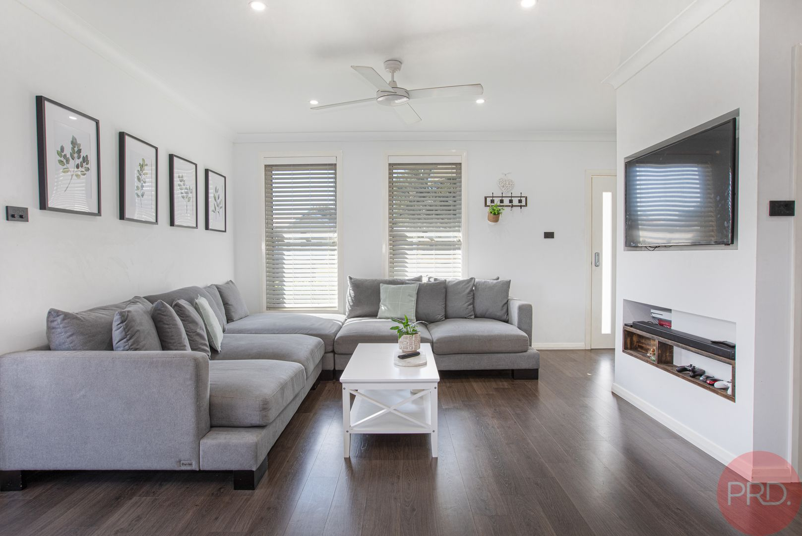 3 Hinder Street, East Maitland NSW 2323, Image 2