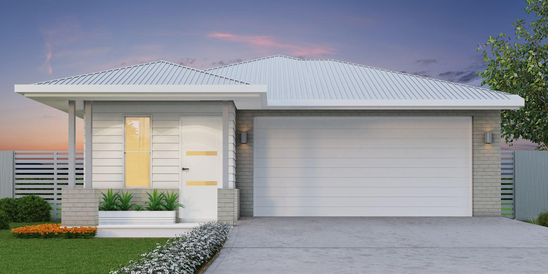 Runcorn QLD 4113, Image 1