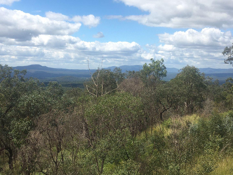 975 Bulldog Road, Bulldog NSW 2469, Image 0