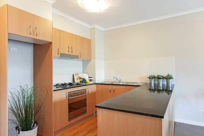 Picture of 96/209-211 Harris Street, PYRMONT NSW 2009