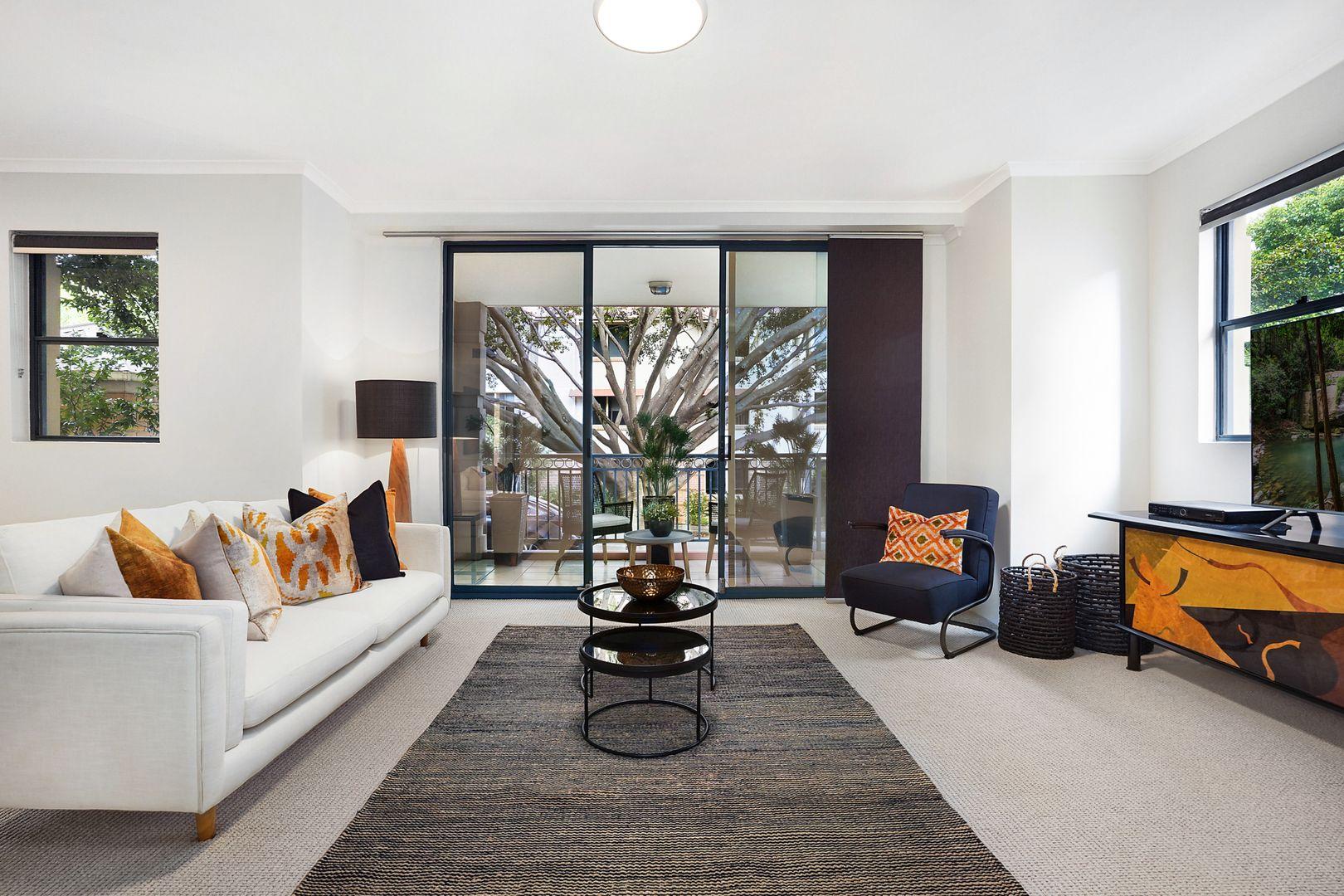88/3 Hyam Street, Balmain NSW 2041, Image 0