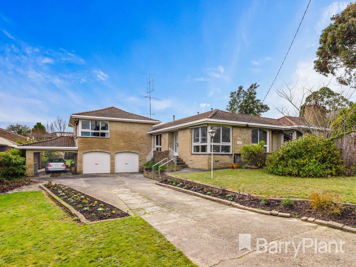 110 Norman Street, Ballarat North VIC 3350, Image 0