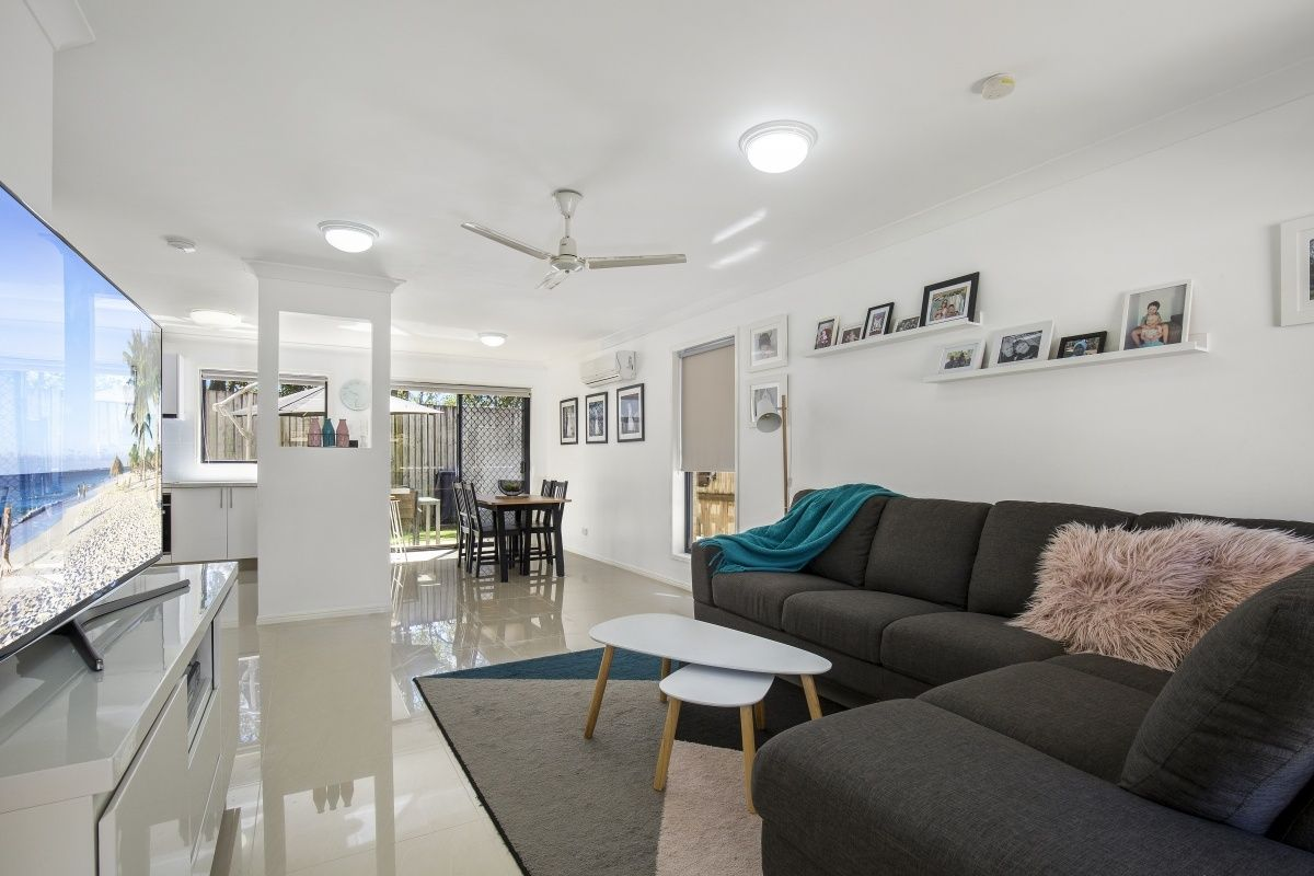 6/95 Gemvale Road, Mudgeeraba QLD 4213, Image 1