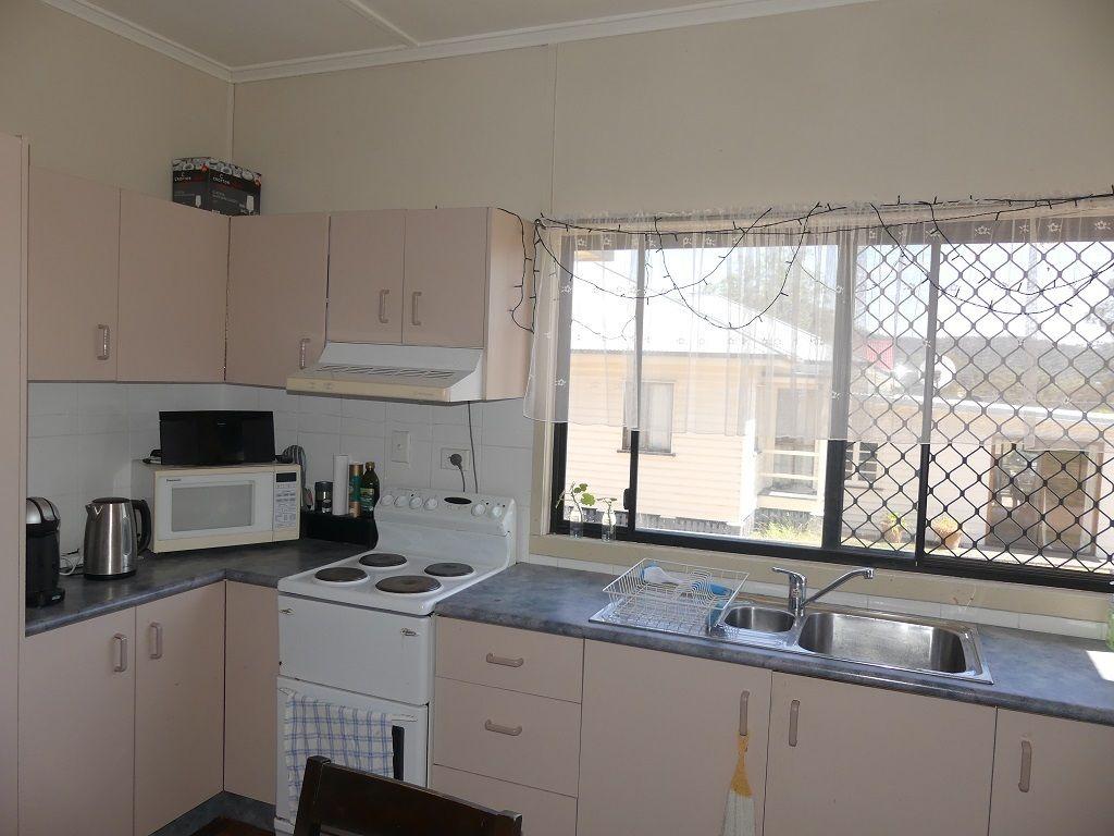 5 Thorpe Street, Stanthorpe QLD 4380, Image 1