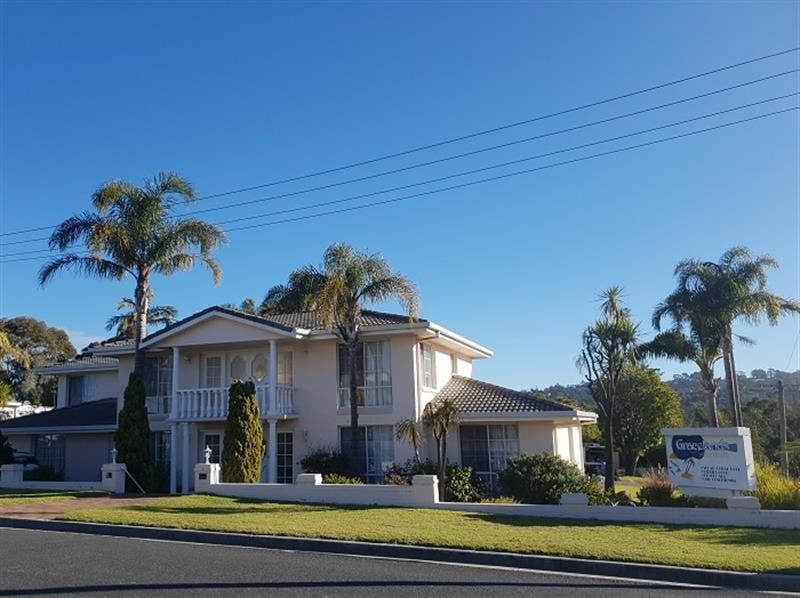 8/32-34 Munn Street, Merimbula NSW 2548, Image 0