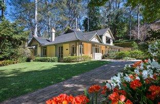 Picture of 21 Pymble Avenue, Pymble NSW 2073