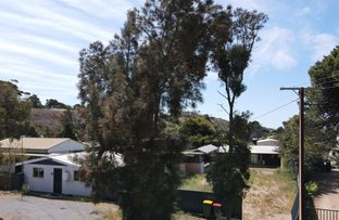 Picture of 2 Earle Street, Pine Point SA 5571