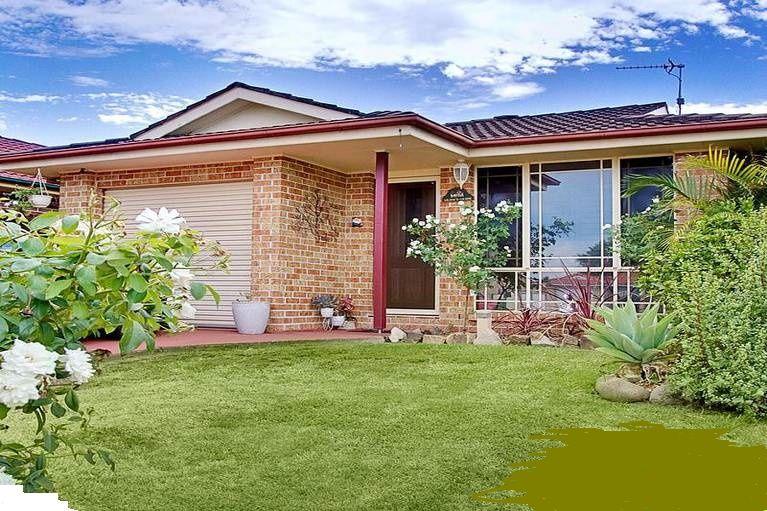 33a Samuel Street, Bligh Park NSW 2756, Image 0