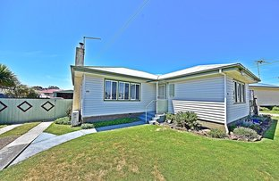 Picture of 49 Main Road, George Town TAS 7253