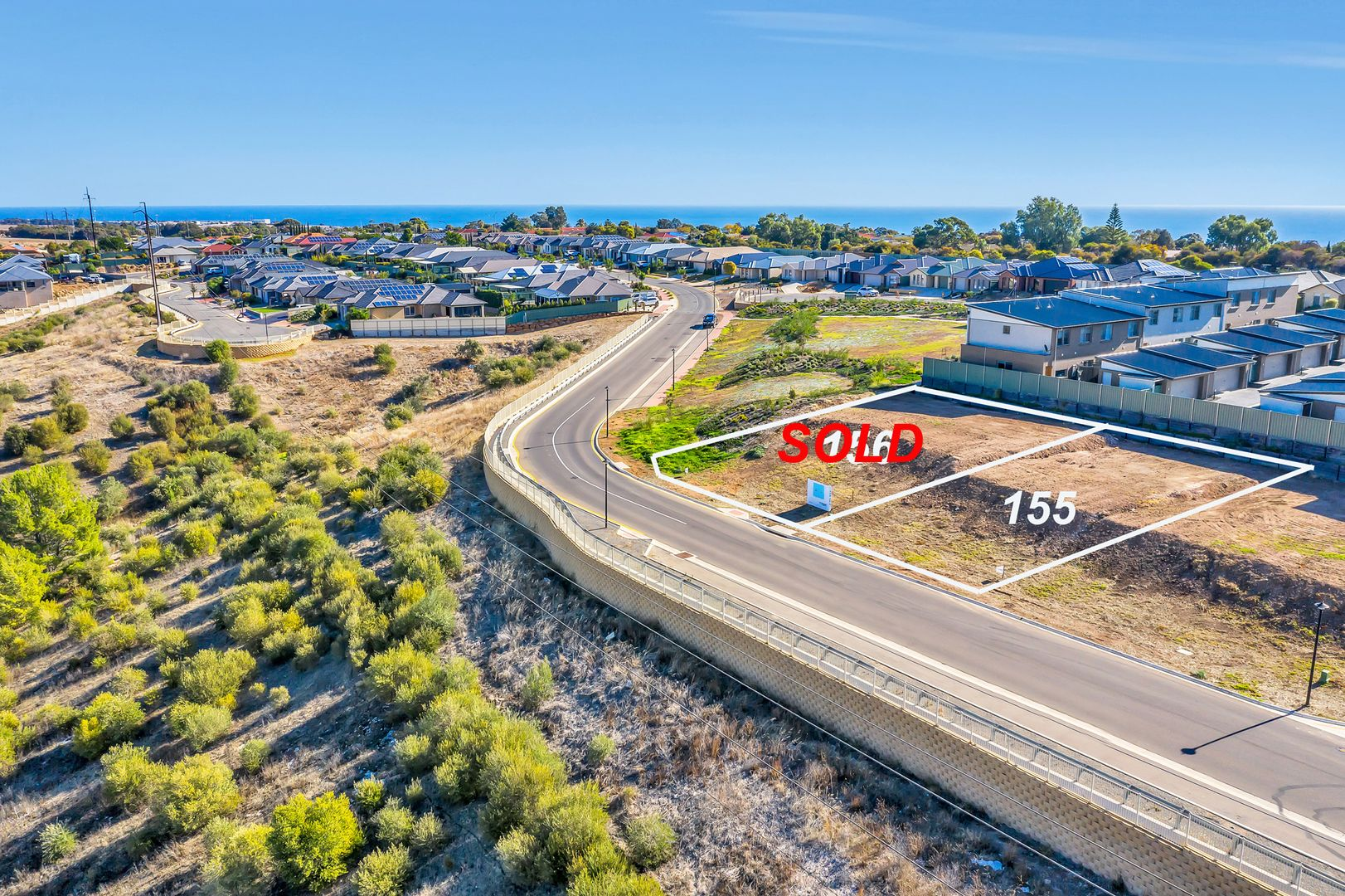 156 Brooklyn Drive, Hallett Cove SA 5158, Image 0