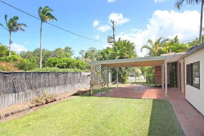 Picture of 23B Dorson Drive, MOOLOOLAH VALLEY QLD 4553