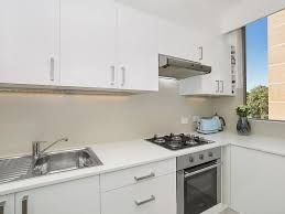 305/2 Roscrea Street, Randwick NSW 2031, Image 2