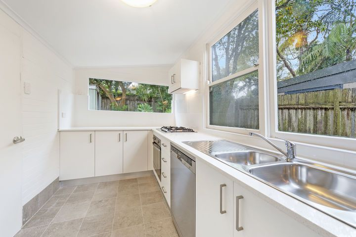 34 Phillip Street, Balmain NSW 2041, Image 2