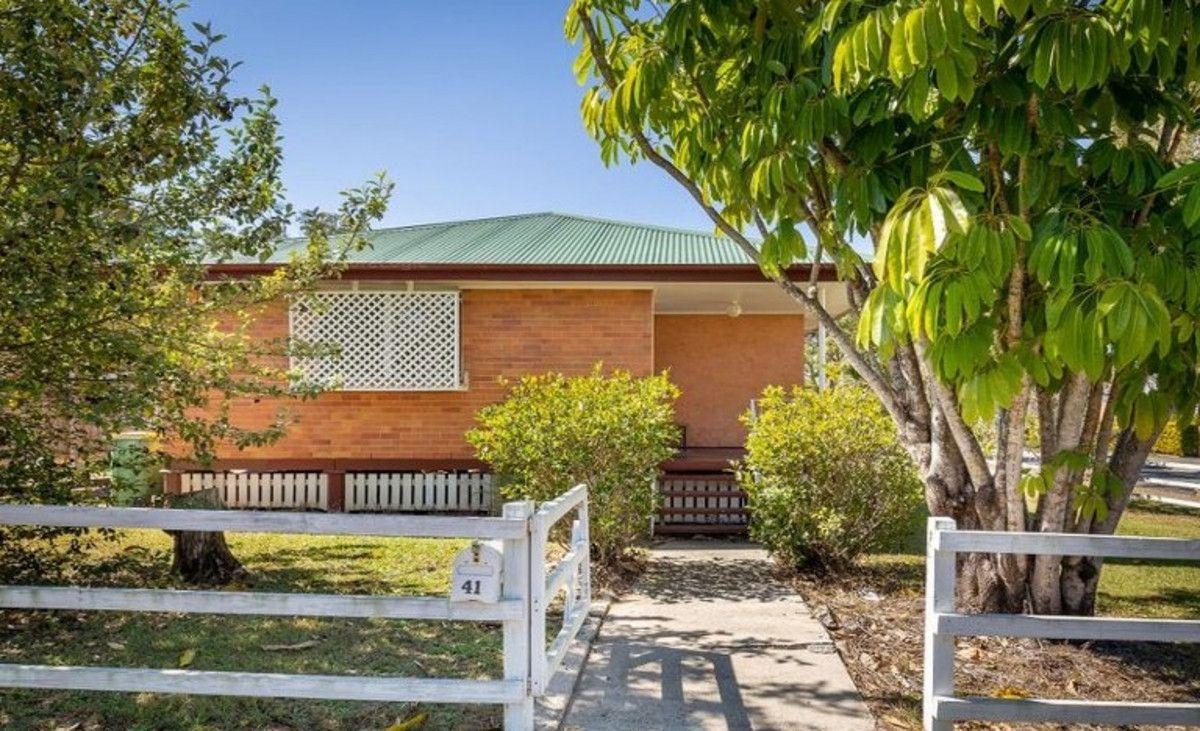 41 Reading Street, Logan Central QLD 4114, Image 1