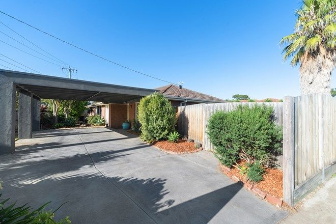 Picture of 2 Immerset Drive, CHELSEA HEIGHTS VIC 3196