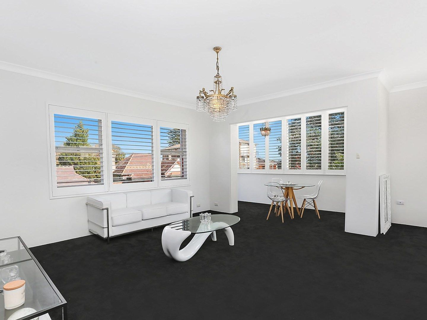 3/336 Arden Street, Coogee NSW 2034, Image 0