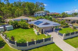Picture of 131 Ormeau Ridge Road, Ormeau Hills QLD 4208