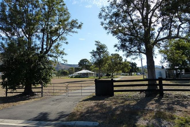 Picture of 60 Kundes rd, HAZELDEAN QLD 4515