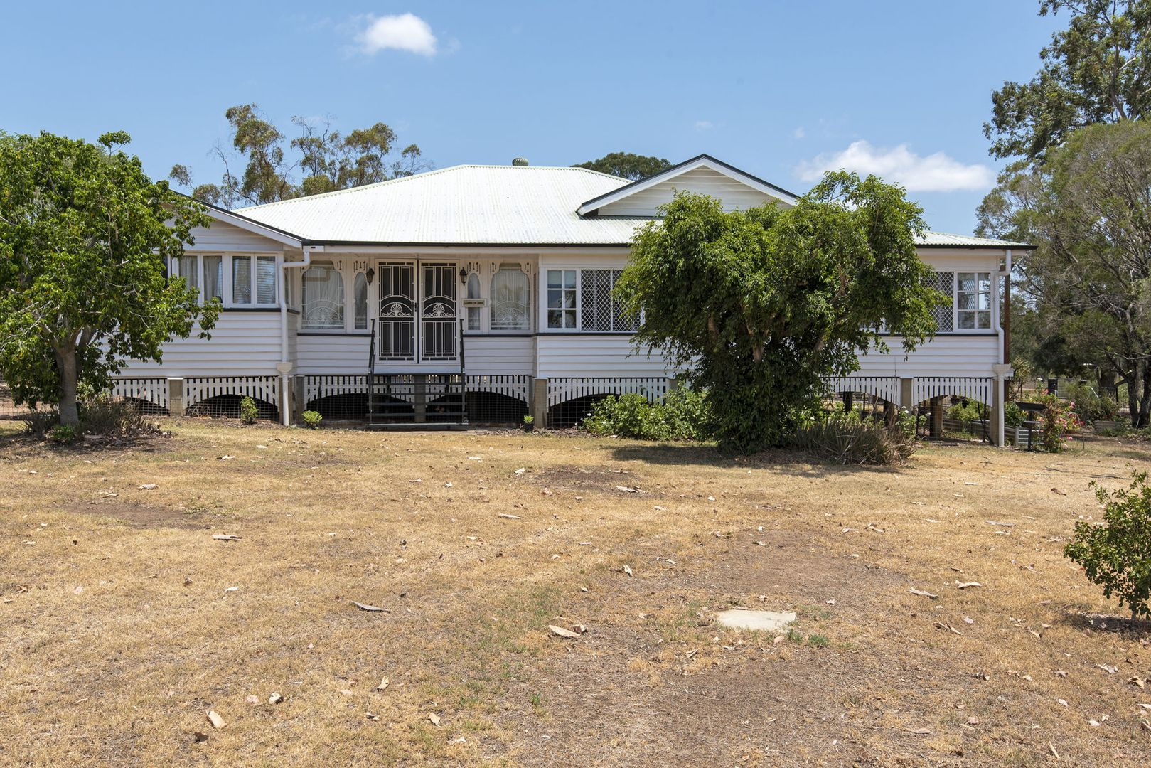 127 Brigalow Street, Placid Hills QLD 4343, Image 1