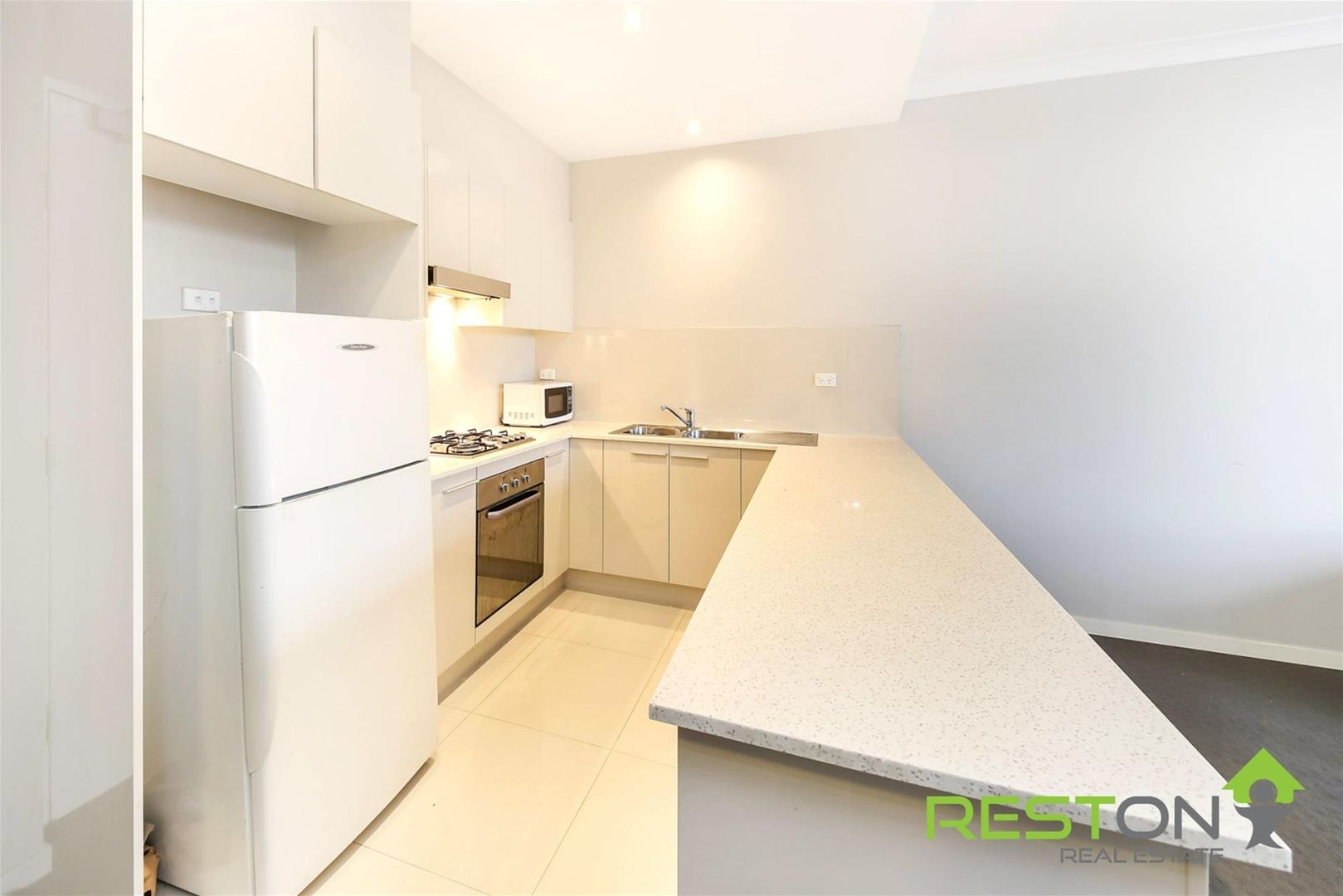 8/29-33 Darcy Road, Westmead NSW 2145, Image 0