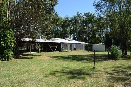 1230 Old Bynoe Rd, Berry Springs NT 0838, Image 2