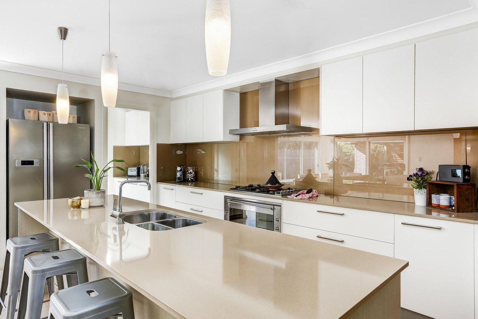 75 Golden Hill Avenue, Shoalhaven Heads NSW 2535, Image 1