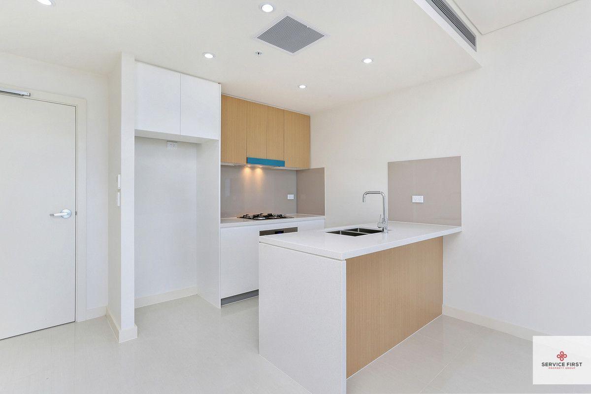 1212/4 Nipper Street, Homebush NSW 2140, Image 2