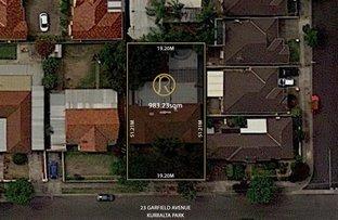 Picture of 23 Garfield Avenue, Kurralta Park SA 5037