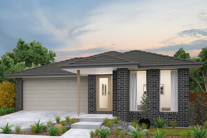 Picture of 28 Butterfactory Drive, CALDERWOOD NSW 2527