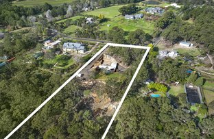 Picture of 7 Hemers Road, Dural NSW 2158
